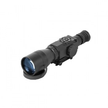 Visor nocturno ATN X-Sight HD 5-18x