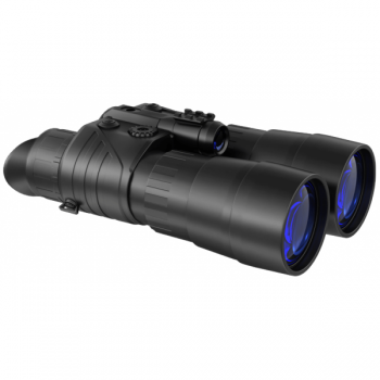 Hunternature-Pulsar-Prismatico-edge2-7x50-021-zoom