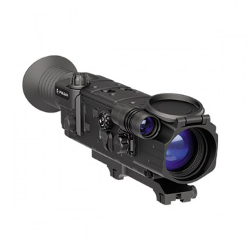 Hunternature_pulsar_digisight_n770_1